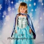 LJO Photography-3-village-children-0275 blog