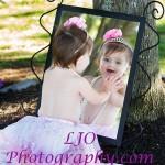 LJO Photography-Argyle-Park-6108 b logo