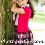 LJO Photography-Titan- -5038 b logo