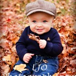 LJO Photography-fall-photo-mini-sessions-8205 c logo