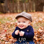 LJO Photography-fall-photo-mini-sessions-8209 b logo