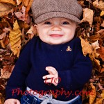 LJO Photography-fall-photo-mini-sessions-8218 b logo