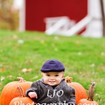 LJO Photography-fall-photo-mini-sessions-9077 b logo