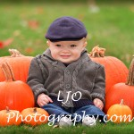 LJO Photography-fall-photo-mini-sessions-9093 b logo