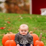 LJO Photography-fall-photo-mini-sessions-9099 b logo