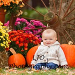 LJO Photography-fall-photo-mini-sessions-9113 b logo