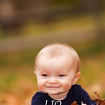 LJO Photography-fall-photo-mini-sessions-9128 b logo