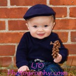 LJO Photography-fall-photo-mini-sessions-9161 b logo