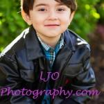 LJO Photography-titan-7953 b logo