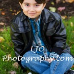 LJO Photography-titan-7961 b logo4