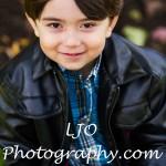LJO Photography-titan-7962 b logo