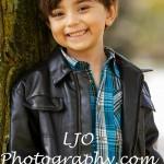 LJO Photography-titan-7966 b logo