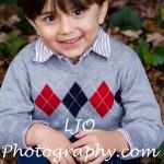 LJO Photography-titan-7995 b logo