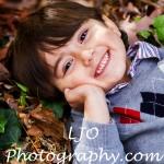 LJO Photography-titan-8004 b logo