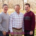 LJO Photography-Commack-Hoyt- Farm-session-9802
