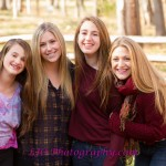 LJO Photography-Commack-Hoyt- Farm-session-9808