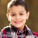 LJO Photography-Commack-Photographer-0029 c logo