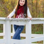 LJO Photography-Commack-Photographer-0043 logo