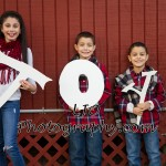 LJO Photography-Commack-Photographer-9787 B