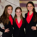 LJO Photography-Smithtown Business Olympics-2014--19