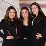 LJO Photography-Smithtown Business Olympics-2014--7