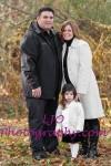 LJO Photography-Hauppauge-Family-Maternity-Photographer--0213 logo