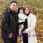 LJO Photography-Hauppauge-Family-Maternity-Photographer--0214 logo