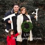 LJO Photography-Hauppauge-Family-Maternity-Photographer--0307 b logo