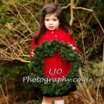 LJO Photography-Hauppauge-Family-Maternity-Photographer--9541 logo