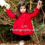 LJO Photography-Hauppauge-Family-Maternity-Photographer--9543 logo