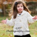 LJO Photography-Hauppauge-Family-Maternity-Photographer--9593 logo