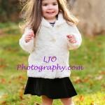 LJO Photography-Hauppauge-Family-Maternity-Photographer--9603 logo