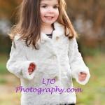 LJO Photography-Hauppauge-Family-Maternity-Photographer--9609 logo