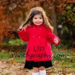 LJO Photography-Hauppauge-Family-Maternity-Photographer--9614 logo