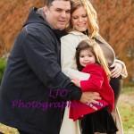 LJO Photography-Hauppauge-Family-Maternity-Photographer--9624 logo