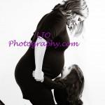LJO Photography-Hauppauge-Family-Maternity-Photographer--9649 hf logo