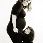 LJO Photography-Hauppauge-Family-Maternity-Photographer--9651 cs logo