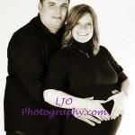 LJO Photography-Hauppauge-Family-Maternity-Photographer--9667 ch logo