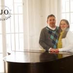 LJO Photography-Brookwood-Hall-0563 b logo
