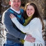 LJO Photography-East-Islip-Engagement-0551 b logo