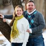 LJO Photography-East-Islip-Engagement-0726 b logo