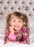 LJO Photography HAuppauge children 0217 cropped logo