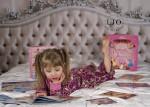 LJO Photography-Hauppauge-Children-0072 logo
