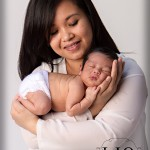 LJO Photography-Hauppauge-Smithtown-Commack-newborn-3619 logo