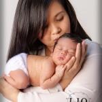 LJO Photography-Hauppauge-Smithtown-Commack-newborn-3623 b logo
