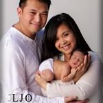 LJO Photography-Hauppauge-Smithtown-Commack-newborn-3625 b logo