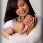 LJO Photography-Hauppauge-Smithtown-Commack-newborn-3629 logo