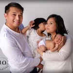 LJO Photography-Hauppauge-Smithtown-Commack-newborn-3633 logo