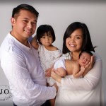 LJO Photography-Hauppauge-Smithtown-Commack-newborn-3636 logo