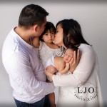 LJO Photography-Hauppauge-Smithtown-Commack-newborn-3638 logo